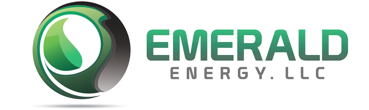 Emerald Energy LLC
